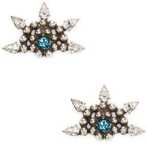Dannijo Women's Astrid Stud Earrings