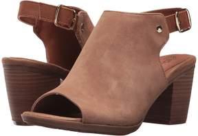 EuroSoft Makala Women's Shoes