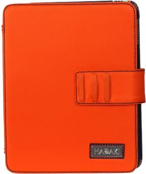 Kalencom Hadaki By iPad 2 Wrap (Women's)
