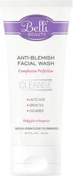 Belli Anti-Blemish Facial Wash