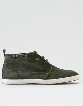 American Eagle Outfitters Keds Chillax Chukka