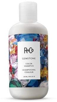R+CO GEMSTONE Color Shampoo/8.5 oz.