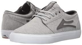 Lakai Griffin Men's Skate Shoes