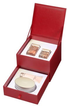 Cartier La Panthere Eau De Parfum Prestige Set ($365 Value)