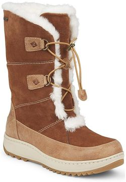 Sperry Powder Valley Boot
