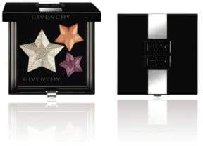 Givenchy Le Prisme Superstellar Eye Shadow Palette