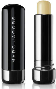 Marc Jacobs Lip Lock Moisture Balm SPF 18