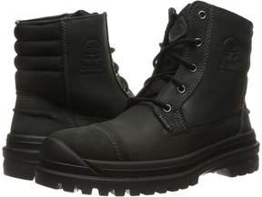 Kamik Griffon Men's Lace-up Boots