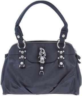GEORGE GINA & LUCY Handbags
