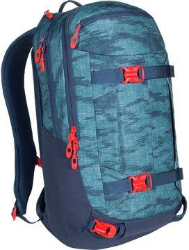 Dakine Limited Mission Pro 25L Backpack
