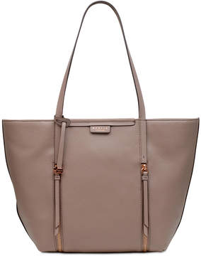 Radley London Penhurst Extra-Large Zip Tote