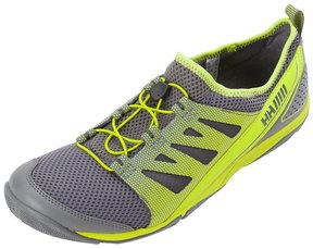 Helly Hansen Men's Aquapace 2 Water Shoes 8137146
