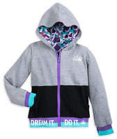 Disney Princess ''Dream It. Do It.'' Hooded Jacket for Kids by Our Universe