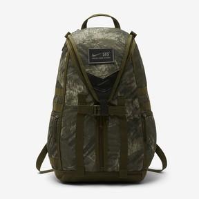 Nike SFS Recruit Training Backpack