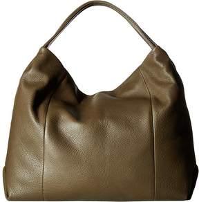 Hobo Linwood Cross Body Handbags