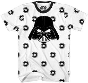 Star Wars Novelty T-Shirts Graphic T-Shirt Boys
