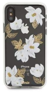 Sonix Oleander iPhone 8 Case