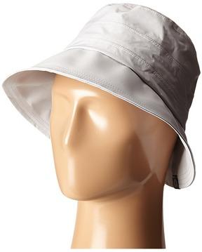 Marmot PreCip Petal Hat Caps