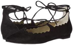 Carlos by Carlos Santana Liza Women's Shoes