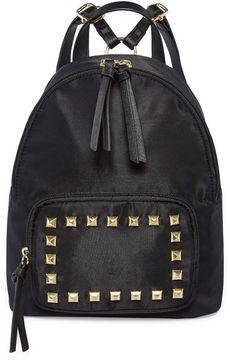 ARIZONA Arizona Mini Backpack