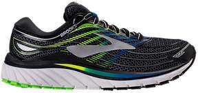 Brooks Men's Glycerin 15 Running Shoes
