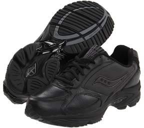 Saucony Grid Men's Shoes