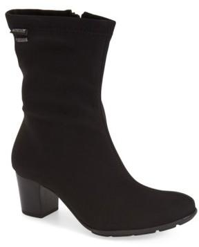 Mephisto Women's 'Lucilla' Boot