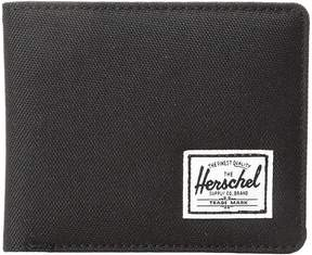 Herschel Hank Wallet Handbags