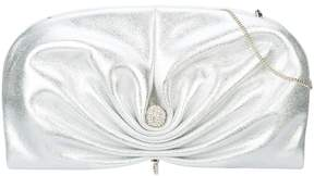 Jimmy Choo Vivien clutch