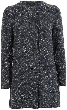 Anne Claire Anneclaire Classic Coat