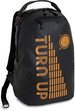 J World Funpack Backpack