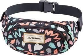 Dakine Hip Pack - Women's