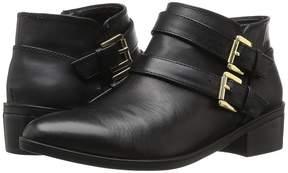 Bella Vita Frankie Women's Pull-on Boots