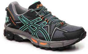 Asics Women's GEL-Kahana 8 Trail Running Shoe