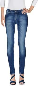 Dolce Vita DOLCEVITA Jeans