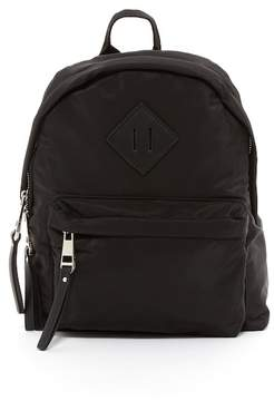 Madden Girl Fictsn Mini Backpack