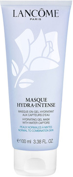 Lancome Hydra-Intense Masque Hydrating Gel Mask