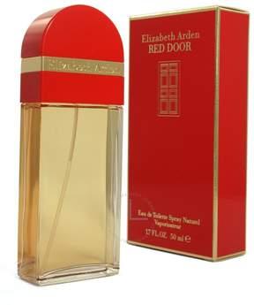 Elizabeth Arden Red Door/ Edt Spray 1.7 Oz (W)