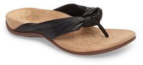 Vionic Women's Pippa Flip Flop