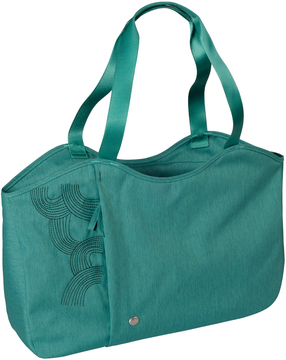 Mirage Day Tote