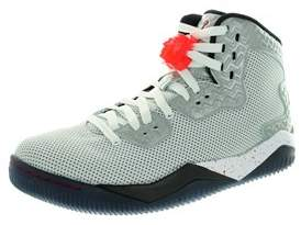 Jordan Nike Men's Air Spike Forty Pe Basketball Shoe.