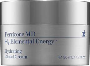 Perricone Md Hydrating Cloud Cream 50ml
