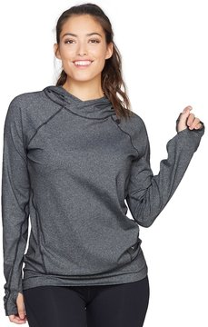 Colosseum Women's Access Performance Hoodie