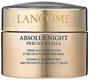 Lancome Absolue Night Precious Cells Advanced Regenerating and Reconstructing Night Cream