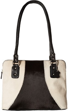 Scully - Abella Purse Handbags