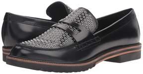 Dolce Vita Aidan Women's Shoes