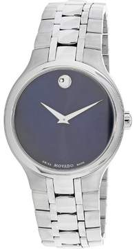Movado Collection Mens Watch 0606369