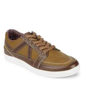 Ben Sherman Knoxville Sneakers