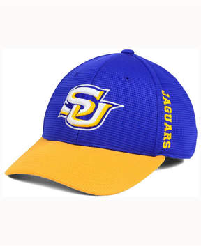 Top of the World Southern Jaguars Booster 2Tone Flex Cap