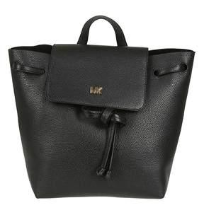 Michael Kors Lo Backpack